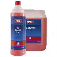 buzil_g_465_wc_cleaner