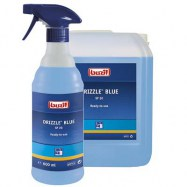 buzil_sp20_drizzle_blue