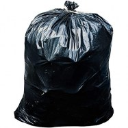 trash_bag_black